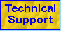 Seikosha Technical Support